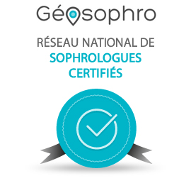 Le réseau GéoSophro